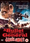 A Bullet For The General (1966)4.jpg
