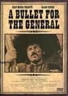 A Bullet For The General (1966)6.jpg