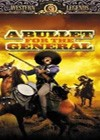 A Bullet For The General (1966)7.jpg