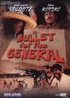 A Bullet For The General (1966).jpg