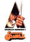 A Clockwork Orange (1971)3.jpg