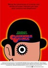 A Clockwork Orange (1971)4.jpg