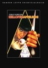 A Clockwork Orange (1971)5.jpg