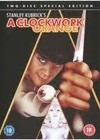 A Clockwork Orange (1971)6.jpg