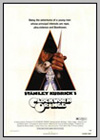 Clockwork Orange (A)