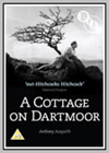 Cottage on Dartmoor (A)
