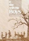 A Day With The Boys (1969).jpg