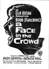 A Face In The Crowd (1957)2.jpg