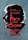 A Face In The Crowd (1957)3.jpg