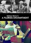 A Florida Enchantment (1914)3.jpg