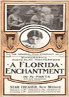 A Florida Enchantment (1914).jpg