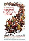 A Funny Thing Happened On The Way To The Forum (1966)2.jpg