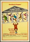 A Funny Thing Happened On The Way To The Forum (1966)3.jpg