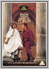 Funny Thing Happened On The Way To The Forum (A)