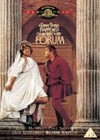 A Funny Thing Happened On The Way To The Forum (1966).jpg