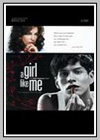 Girl Like Me: The Gwen Araujo Story (A)