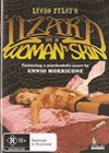 A Lizard in a Woman's Skin (1971)3.jpg