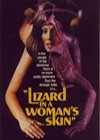 A Lizard in a Woman's Skin (1971).jpg