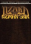 A Lizard in a Woman's Skin2 (1971).jpg