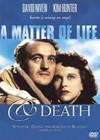 A Matter Of Life And Death (1946)3.jpg
