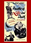 A Matter Of Life And Death (1946)4.jpg