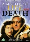 A Matter Of Life And Death (1946)5.jpg