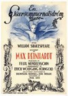 A Midsummer Nights Dream (1935)2.jpg