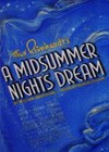 A Midsummer Nights Dream (1935).jpg