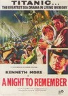 A Night To Remember (1958)3.jpg