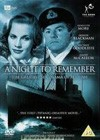 A Night To Remember (1958)4.jpg