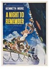 A Night To Remember (1958)5.jpg