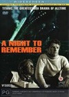 A Night To Remember (1958)6.jpg