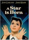 A Star Is Born (1954)4.jpg