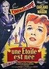 A Star Is Born (1954)5.jpg