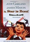 A Star Is Born (1954).jpg