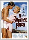Summer Place (A)
