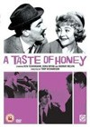 A Taste Of Honey (1961)2.jpg