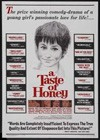 A Taste Of Honey (1961).jpg