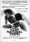 A Very Natural Thing (1974)2.jpg