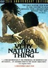 A Very Natural Thing (1974).jpg