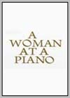Woman at a Piano (A)