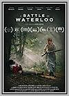 Battle in Waterloo (A)