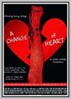 Change of Heart (A)
