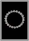 Circle of Diamonds (A)