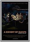Cohort of Guests (A)