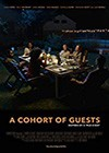 A-Cohort-of-Guests.jpg