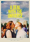 A-Deal-with-the-Universe2.jpg