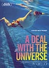 A-Deal-with-the-Universe.jpg