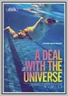 Deal with the Universe (A)