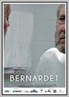 Destruction of Bernardet (The)